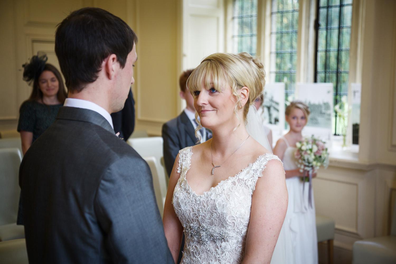 Shaw_House_Wedding_Photographer_Newbury_Berkshire_006.jpg