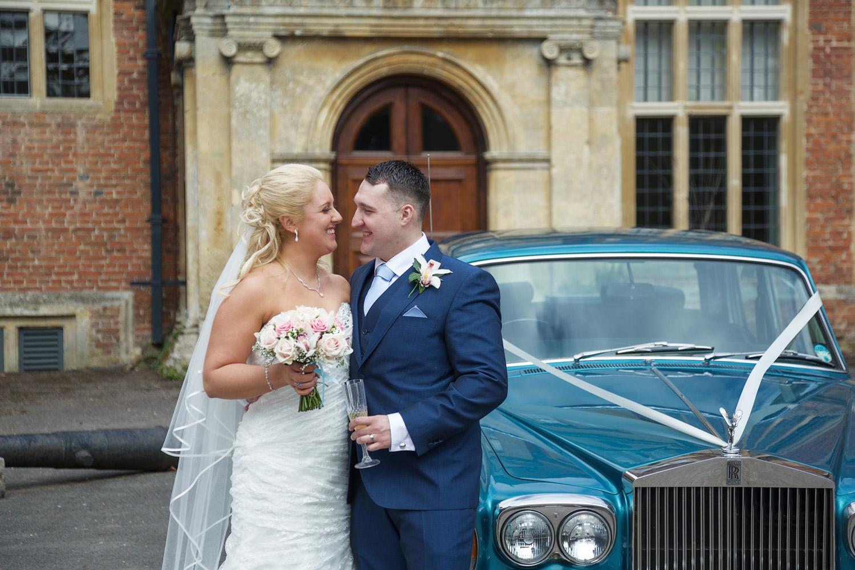 Shaw_House_Wedding_Photographer_Newbury_Berkshire_007.jpg
