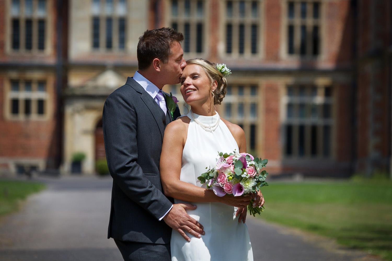 Shaw_House_Wedding_Photographer_Newbury_Berkshire_012.jpg
