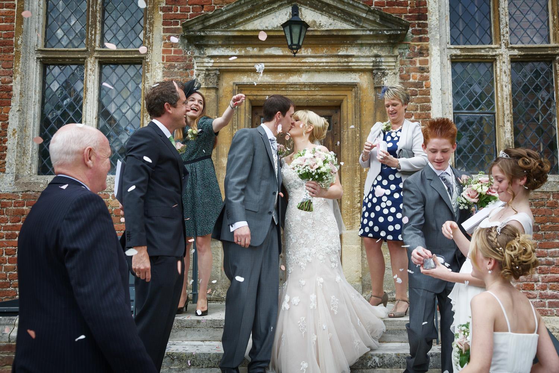 Shaw_House_Wedding_Photographer_Newbury_Berkshire_011.jpg