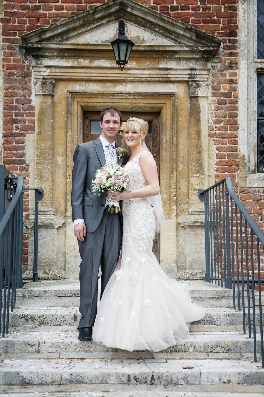 Shaw_House_Wedding_Photographer_Newbury_Berkshire_013.jpg