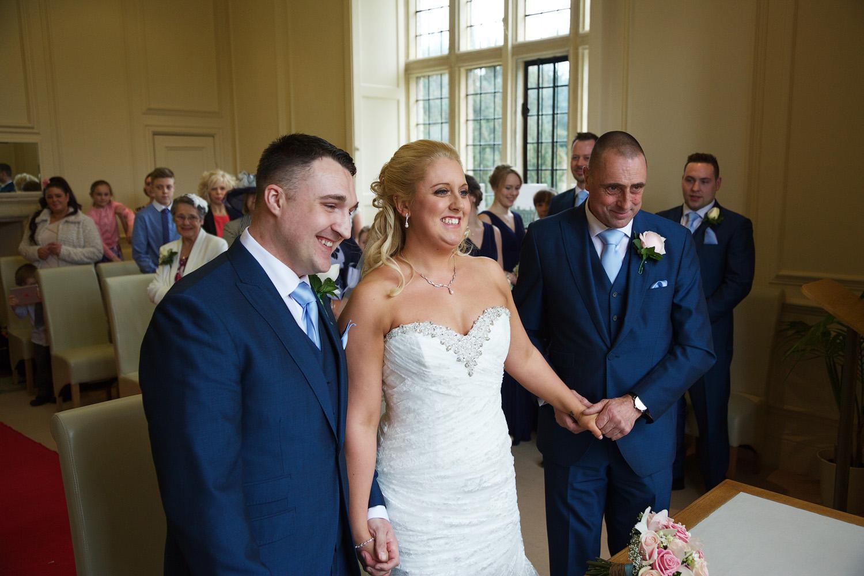 Shaw_House_Wedding_Photographer_Newbury_Berkshire_020.jpg