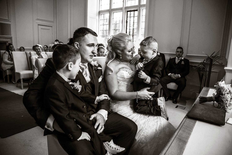 Shaw_House_Wedding_Photographer_Newbury_Berkshire_025.jpg