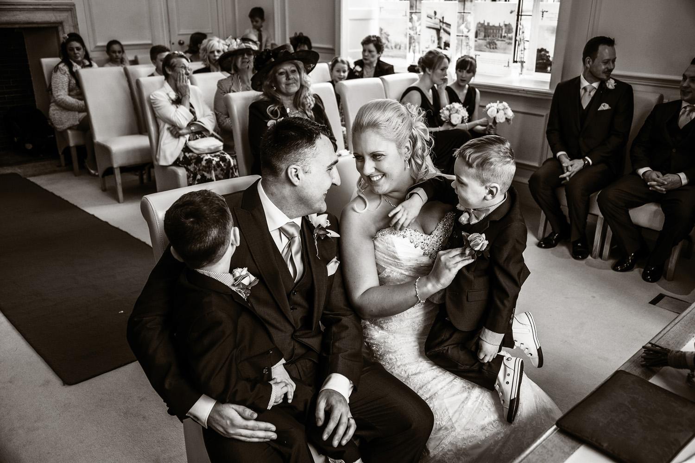 Shaw_House_Wedding_Photographer_Newbury_Berkshire_026.jpg