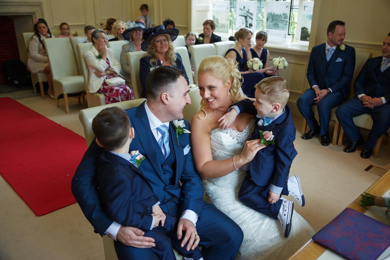 Shaw_House_Wedding_Photographer_Newbury_Berkshire_027.jpg