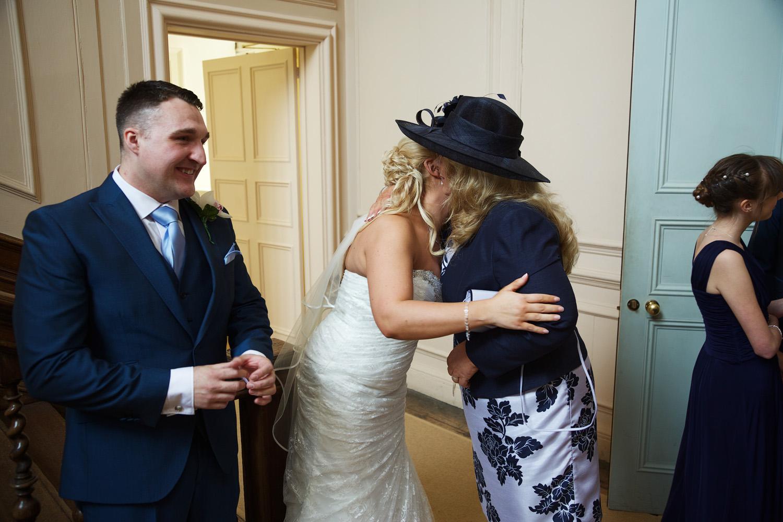 Shaw_House_Wedding_Photographer_Newbury_Berkshire_031.jpg