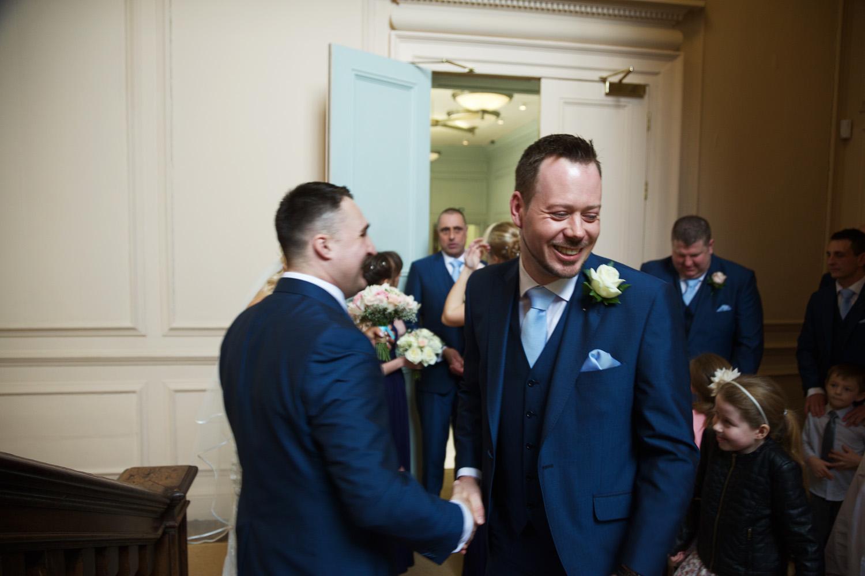 Shaw_House_Wedding_Photographer_Newbury_Berkshire_032.jpg