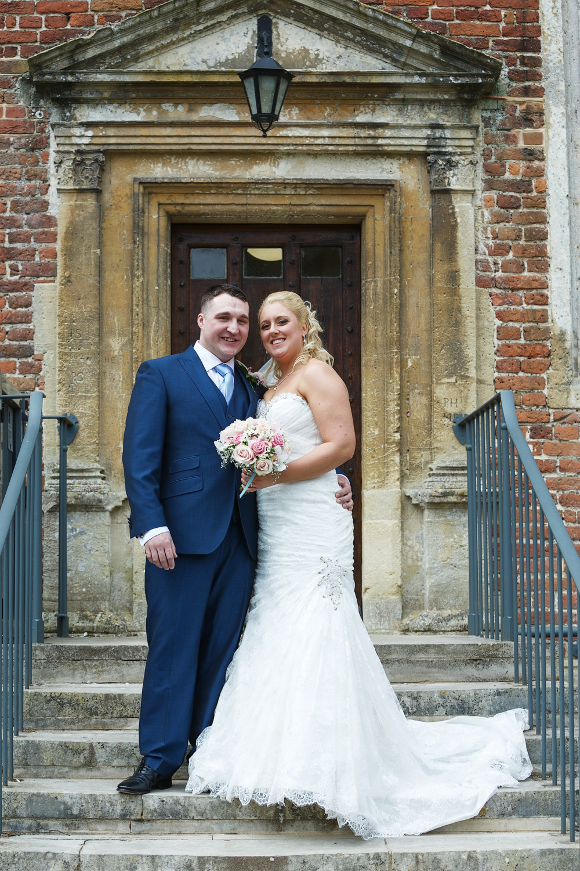 Shaw_House_Wedding_Photographer_Newbury_Berkshire_034.jpg