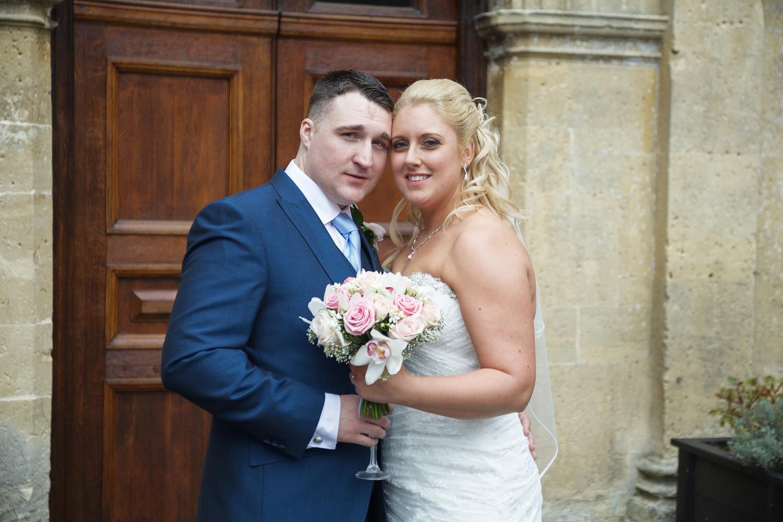 Shaw_House_Wedding_Photographer_Newbury_Berkshire_036.jpg