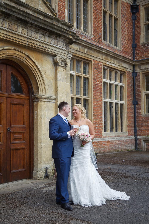 Shaw_House_Wedding_Photographer_Newbury_Berkshire_038.jpg