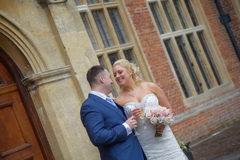 Shaw_House_Wedding_Photographer_Newbury_Berkshire_039.jpg
