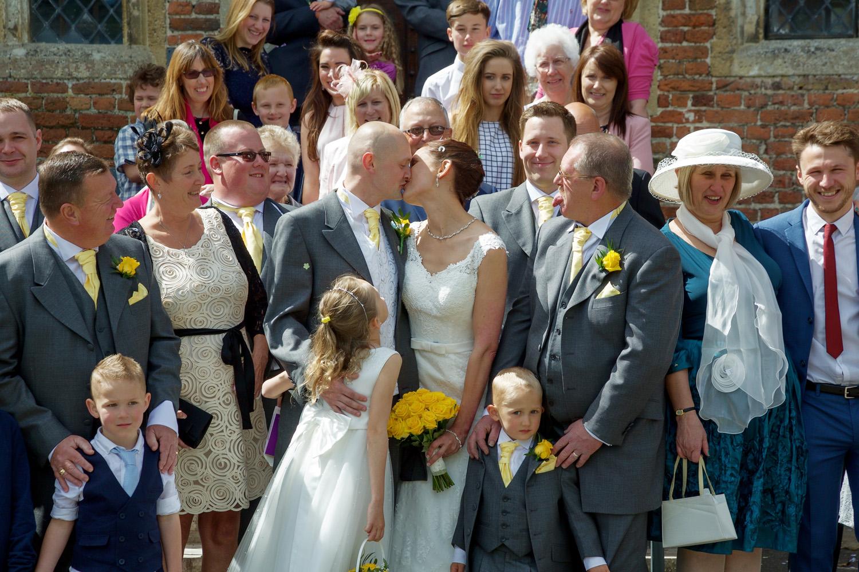 Shaw_House_Wedding_Photographer_Newbury_Berkshire_041.jpg