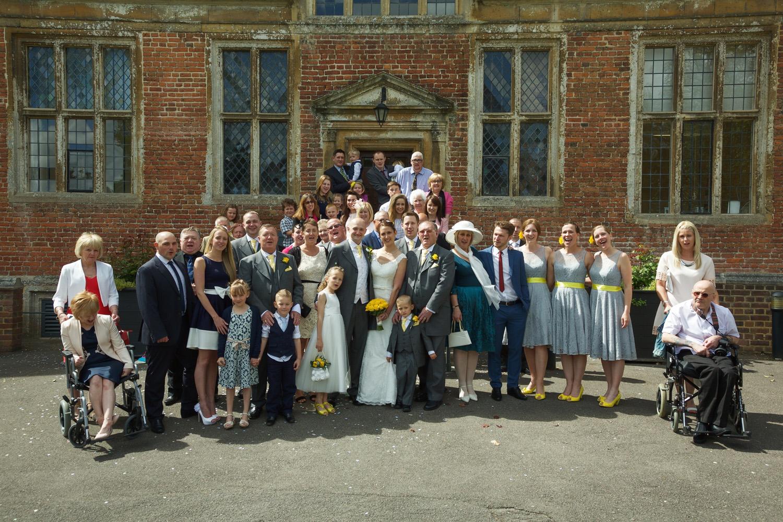 Shaw_House_Wedding_Photographer_Newbury_Berkshire_040.jpg