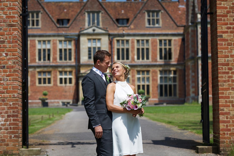 Shaw_House_Wedding_Photographer_Newbury_Berkshire_043.jpg