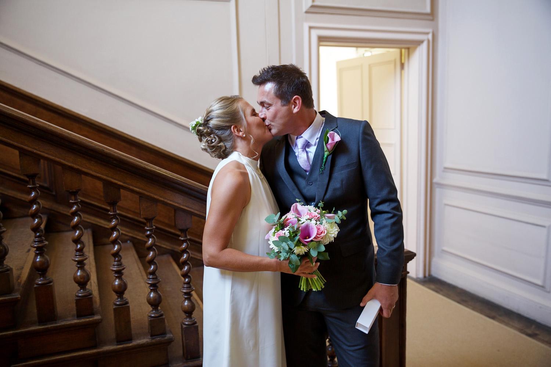 Shaw_House_Wedding_Photographer_Newbury_Berkshire_045.jpg