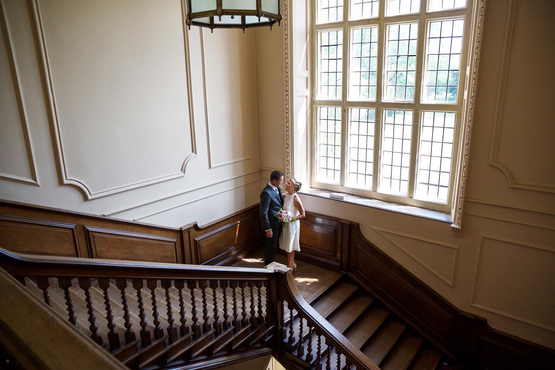 Shaw_House_Wedding_Photographer_Newbury_Berkshire_046.jpg