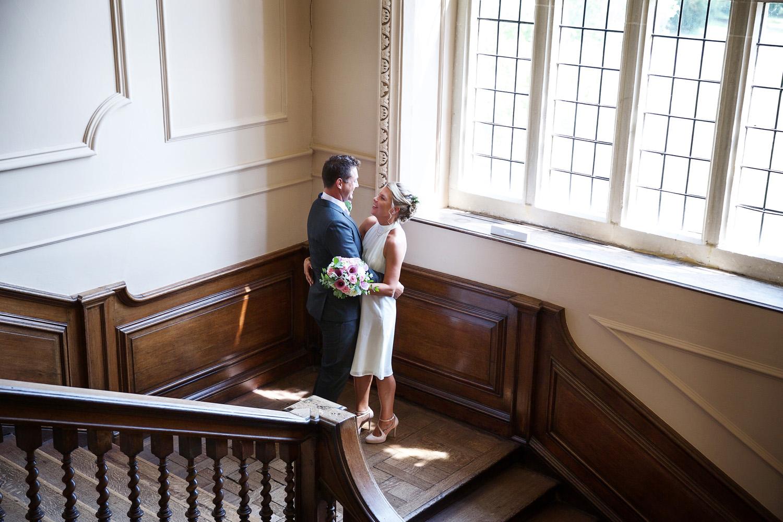 Shaw_House_Wedding_Photographer_Newbury_Berkshire_047.jpg