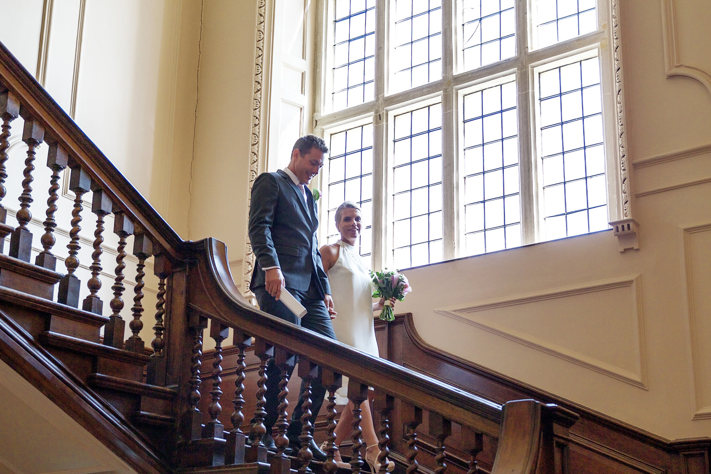 Shaw_House_Wedding_Photographer_Newbury_Berkshire_049.jpg