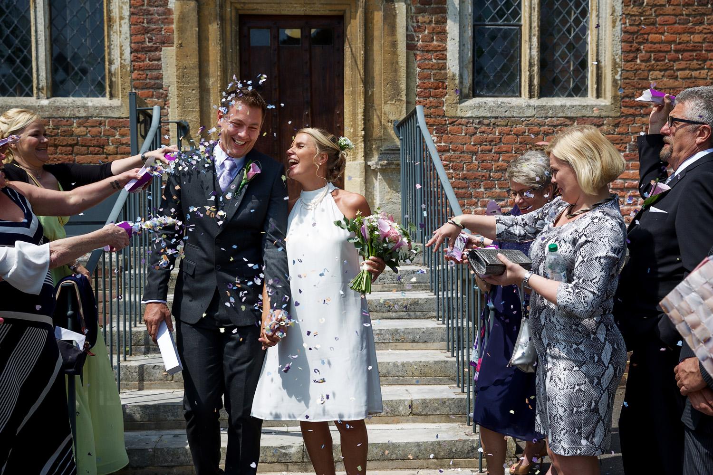 Shaw_House_Wedding_Photographer_Newbury_Berkshire_051.jpg