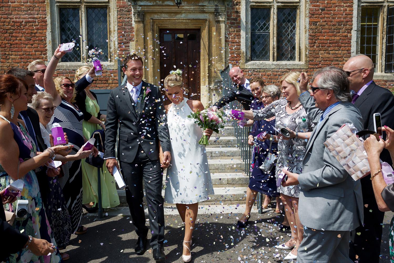 Shaw_House_Wedding_Photographer_Newbury_Berkshire_053.jpg