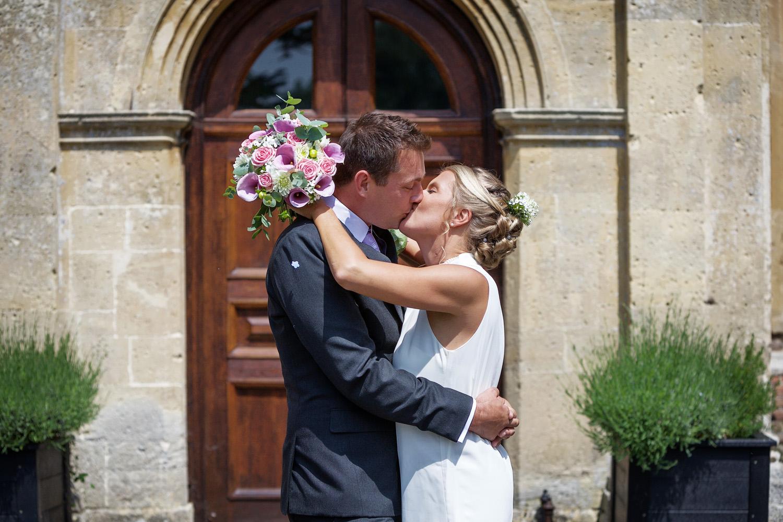 Shaw_House_Wedding_Photographer_Newbury_Berkshire_057.jpg