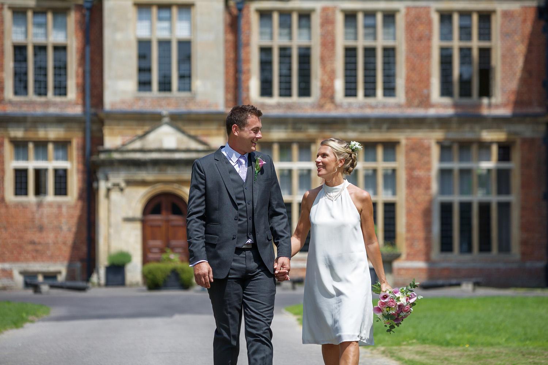 Shaw_House_Wedding_Photographer_Newbury_Berkshire_059.jpg