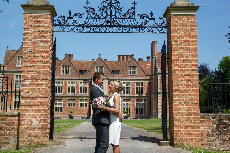 Shaw_House_Wedding_Photographer_Newbury_Berkshire_060.jpg
