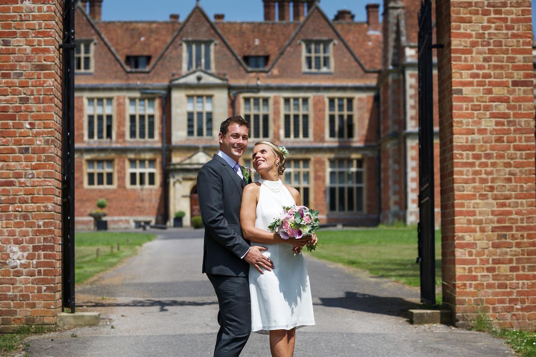 Shaw_House_Wedding_Photographer_Newbury_Berkshire_061.jpg