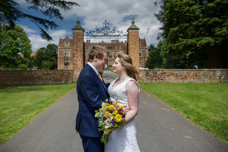 Shaw_House_Wedding_Photographer_Newbury_Berkshire_063.jpg