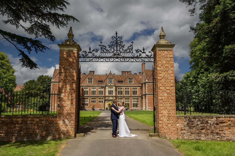 Shaw_House_Wedding_Photographer_Newbury_Berkshire_062.jpg