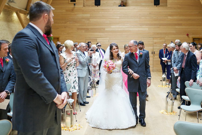 Sheepdrove_Eco_Centre_Wedding_Photographer_Hungerford_Berkshire_002.jpg