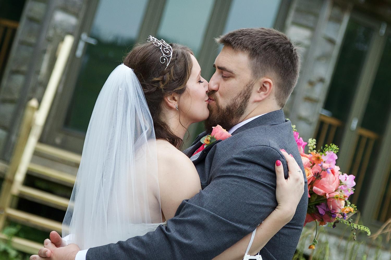 Sheepdrove_Eco_Centre_Wedding_Photographer_Hungerford_Berkshire_003.jpg