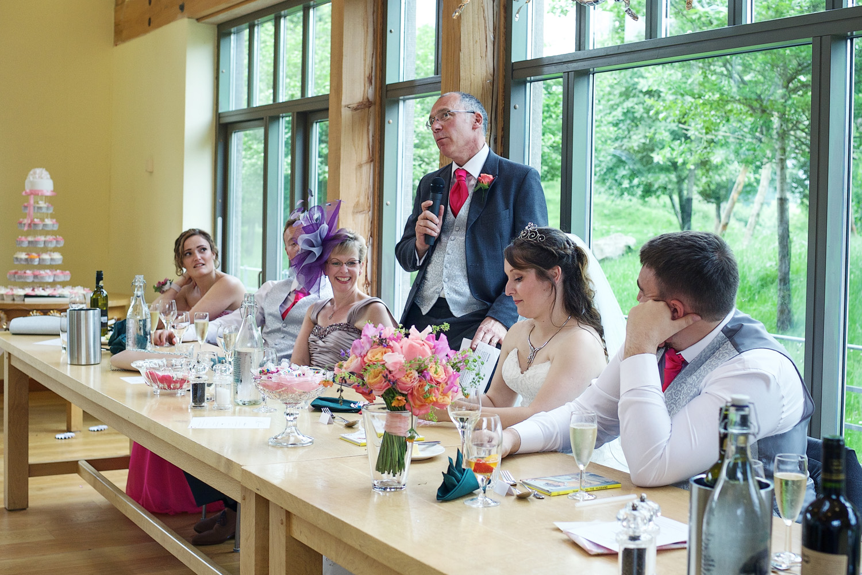 Sheepdrove_Eco_Centre_Wedding_Photographer_Hungerford_Berkshire_006.jpg