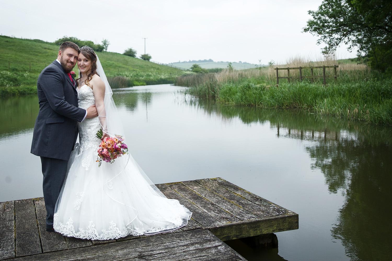 Sheepdrove_Eco_Centre_Wedding_Photographer_Hungerford_Berkshire_009.jpg