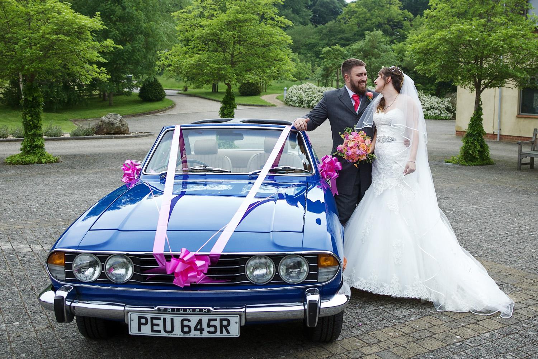 Sheepdrove_Eco_Centre_Wedding_Photographer_Hungerford_Berkshire_008.jpg