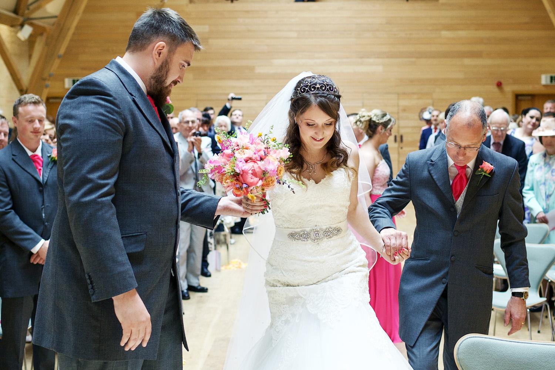 Sheepdrove_Eco_Centre_Wedding_Photographer_Hungerford_Berkshire_011.jpg
