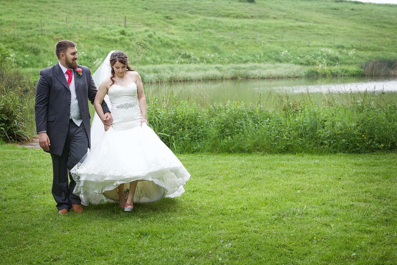 Sheepdrove_Eco_Centre_Wedding_Photographer_Hungerford_Berkshire_013.jpg