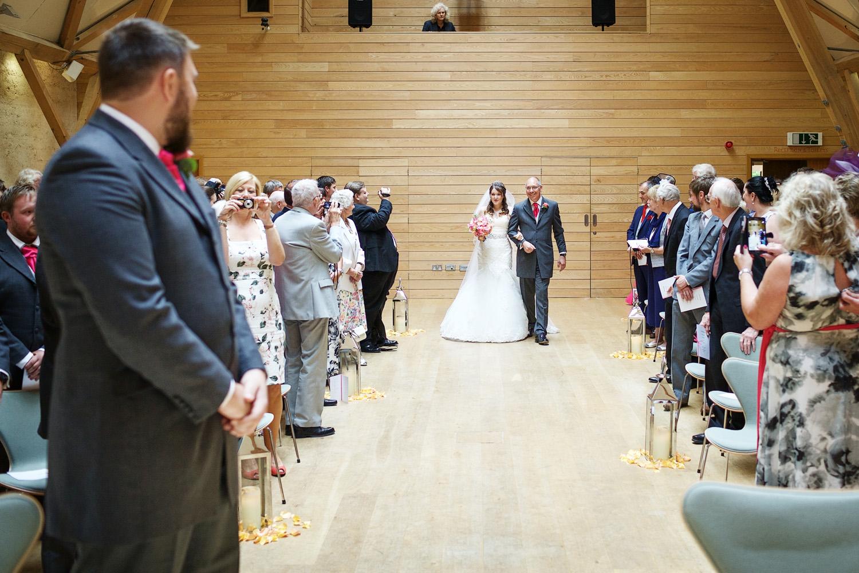 Sheepdrove_Eco_Centre_Wedding_Photographer_Hungerford_Berkshire_015.jpg