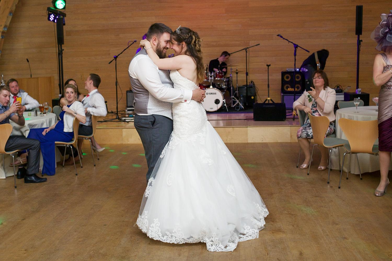 Sheepdrove_Eco_Centre_Wedding_Photographer_Hungerford_Berkshire_018.jpg