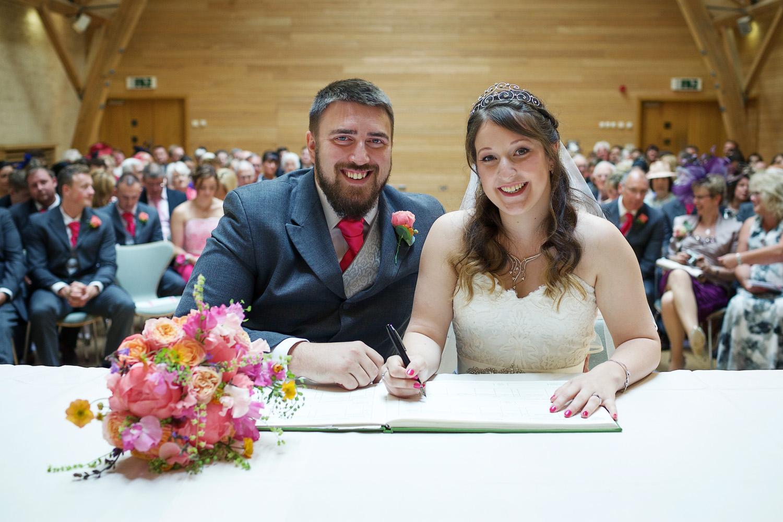 Sheepdrove_Eco_Centre_Wedding_Photographer_Hungerford_Berkshire_020.jpg