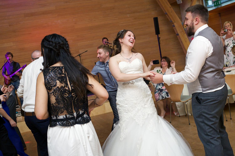 Sheepdrove_Eco_Centre_Wedding_Photographer_Hungerford_Berkshire_019.jpg