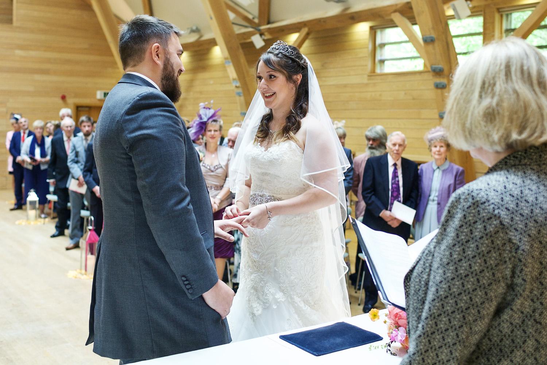 Sheepdrove_Eco_Centre_Wedding_Photographer_Hungerford_Berkshire_021.jpg