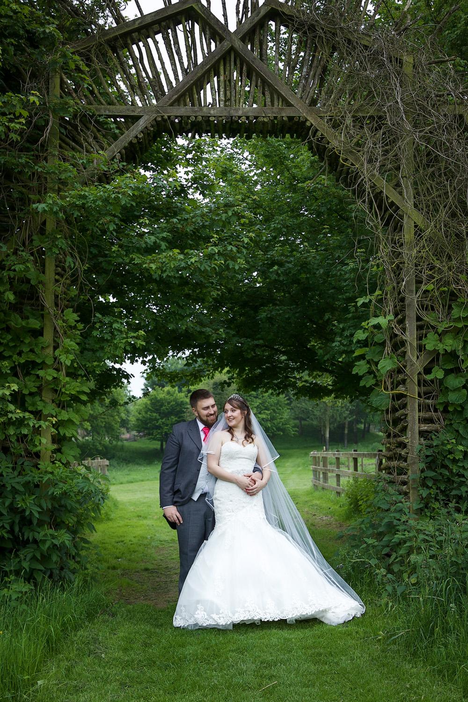 Sheepdrove_Eco_Centre_Wedding_Photographer_Hungerford_Berkshire_026.jpg