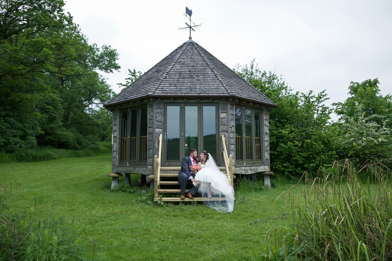 Sheepdrove_Eco_Centre_Wedding_Photographer_Hungerford_Berkshire_027.jpg