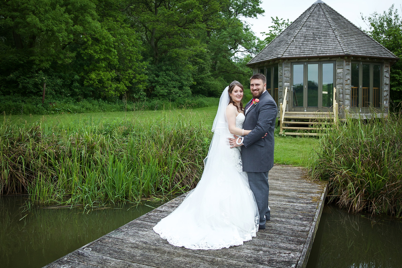 Sheepdrove_Eco_Centre_Wedding_Photographer_Hungerford_Berkshire_028.jpg