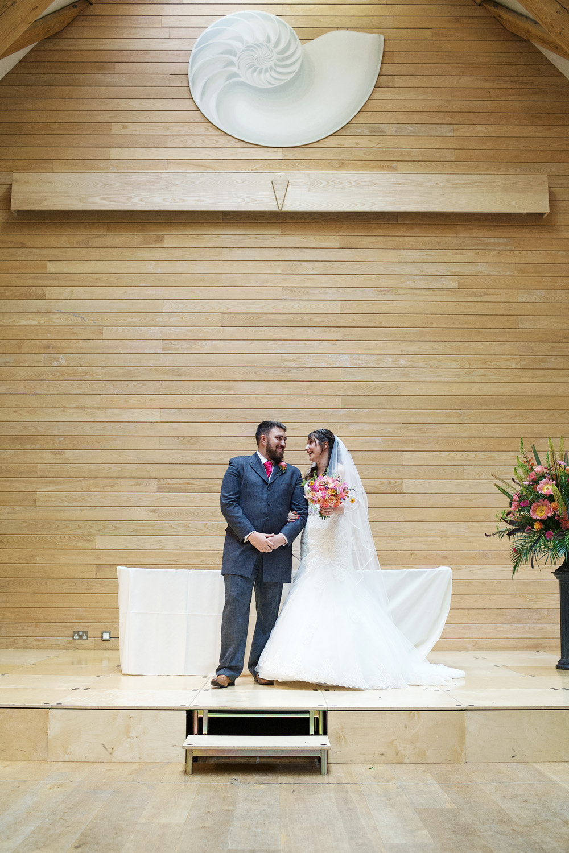 Sheepdrove_Eco_Centre_Wedding_Photographer_Hungerford_Berkshire_029.jpg