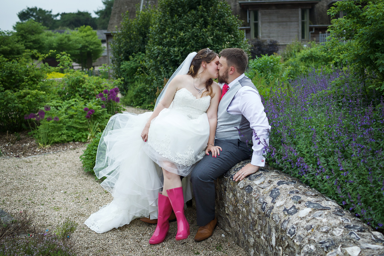 Sheepdrove_Eco_Centre_Wedding_Photographer_Hungerford_Berkshire_030.jpg