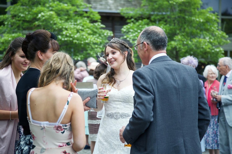 Sheepdrove_Eco_Centre_Wedding_Photographer_Hungerford_Berkshire_035.jpg