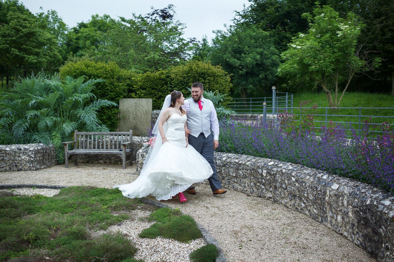 Sheepdrove_Eco_Centre_Wedding_Photographer_Hungerford_Berkshire_038.jpg