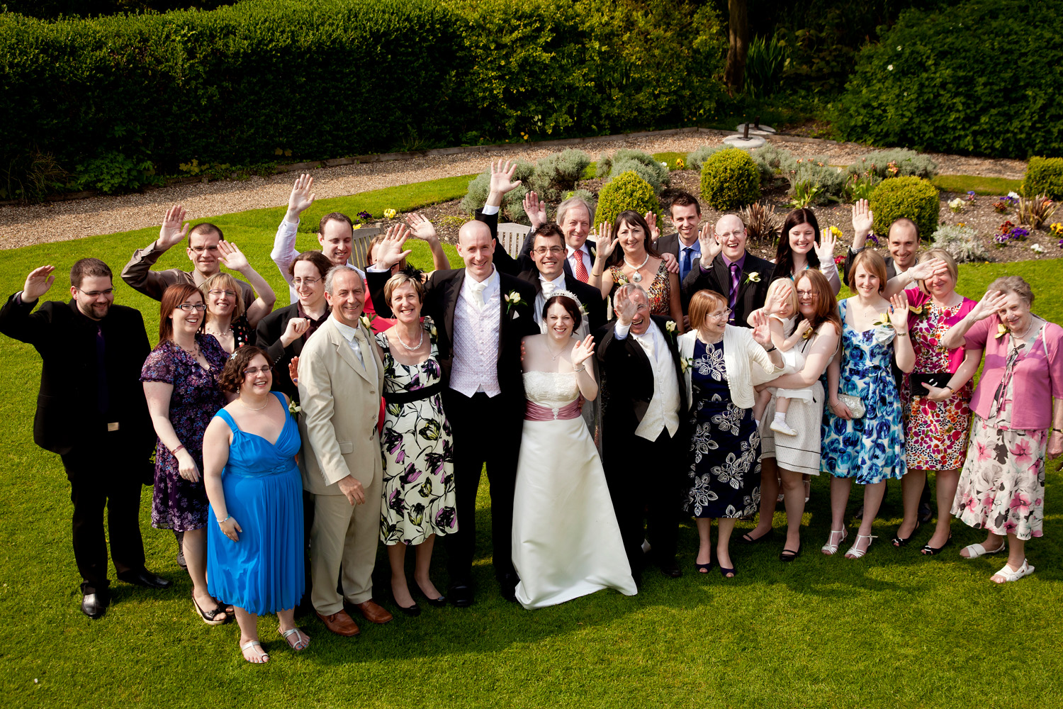 Swan_At_Streatley_Wedding_Photographer_Reading_005.jpg